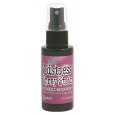 TSS42471  Distress Stain Spray-Seedless Preserves