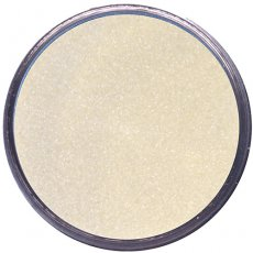 WE02R Puder do embossingu WOW!- Silver Pearl – Regular