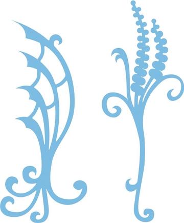 http://scrappasja.pl/p2615,wykrojniki-elementy-dekoracyjne-marianne-design.html